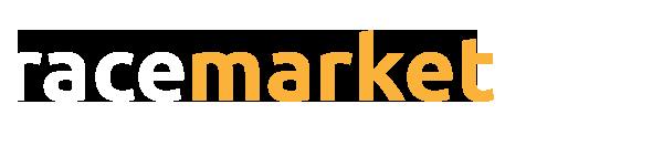 Racemarket.net | wereldwijd racing marktplaats